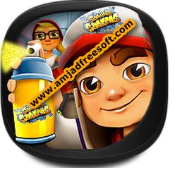 Subway Surfers v1.42.0 [Mod] APK Free Download [New]