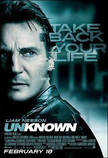 Sin identidad (2011)