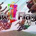 Six Flags México anuncia a atração SkyScreamer para 2015