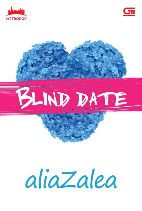 Blind date pdf