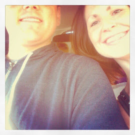 eric & me