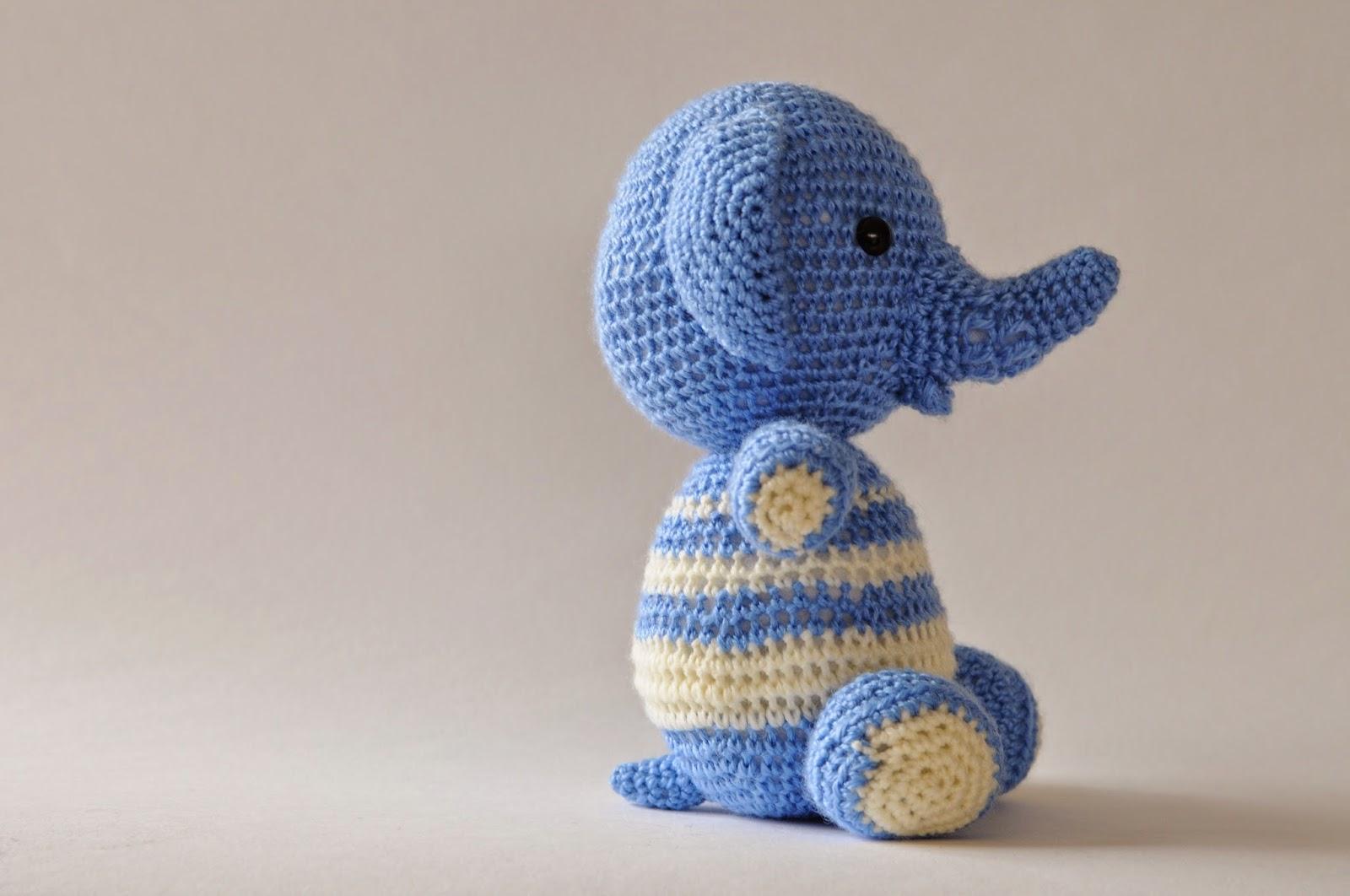 kvačkan slon