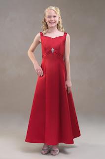 Venus Bridal - Abendkleider für Teens