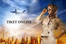 tiket pesawat, harga tiket pesawat, lion air
