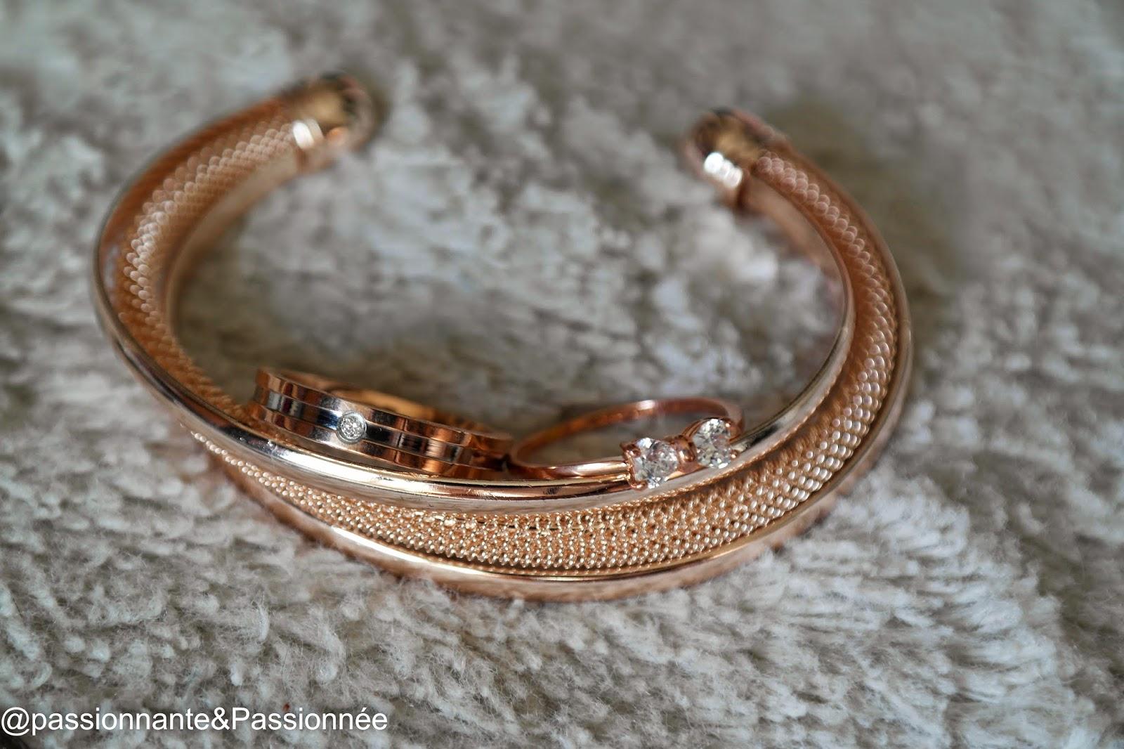 Bracelet Jewell