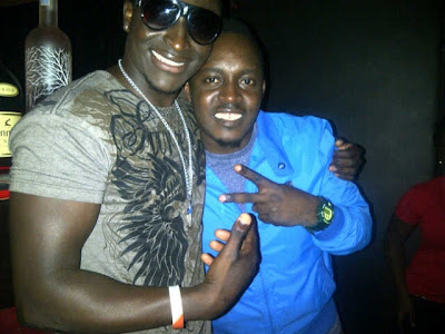 M SMOOTH M.I JOS NAIJA HIT SONGS MR IMPOSSIBLE CHOCLATE CITY
