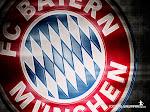 Bayern Uber Alles
