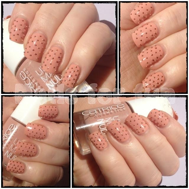 DEKORACIJA vaših prirodnih nokti, noktića, noktiju (samo slike - komentiranje je u drugoj temi) - Page 3 Catrice+moulin+rouge+light