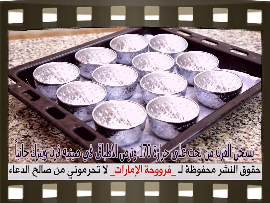 http://1.bp.blogspot.com/-Kzh7UKk2oRA/VWHn5HSCH4I/AAAAAAAANyI/QQH_9HTt7sM/s1600/5.jpg