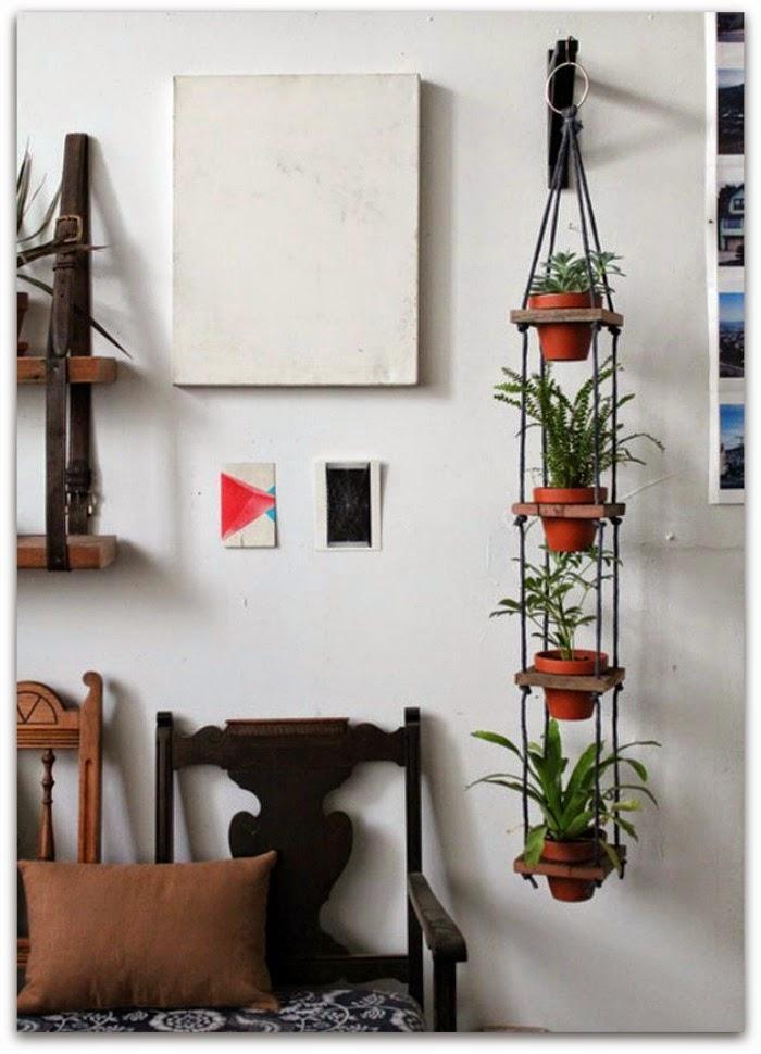 En casa de oly 15 ideas decorativas y diy para tu dormitorio for Ideas decorativas hogar