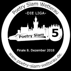 5. Stadt- und Kreismeisterschaft im Poetry Slam