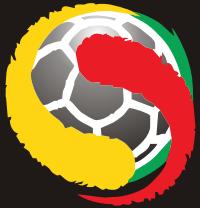 Hasil Pertandingan PSMS VS Sriwijaya FC