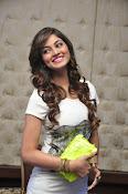 Shilpi sharma latest photos-thumbnail-2