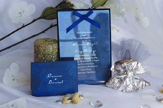 Carte invitation de mariage gratuite
