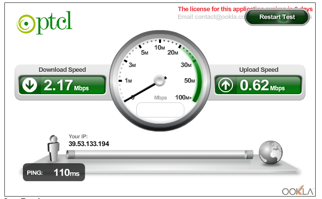How To Improve Internet Speed In Windows xp , Windows 7 Tutorial