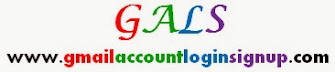 Gmail Account Login Signup | Gmail Signup| Gmail Signin
