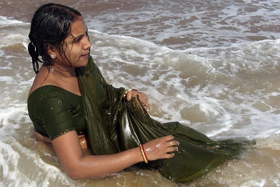 Telugu.antys.nude.potosu.com ip 1