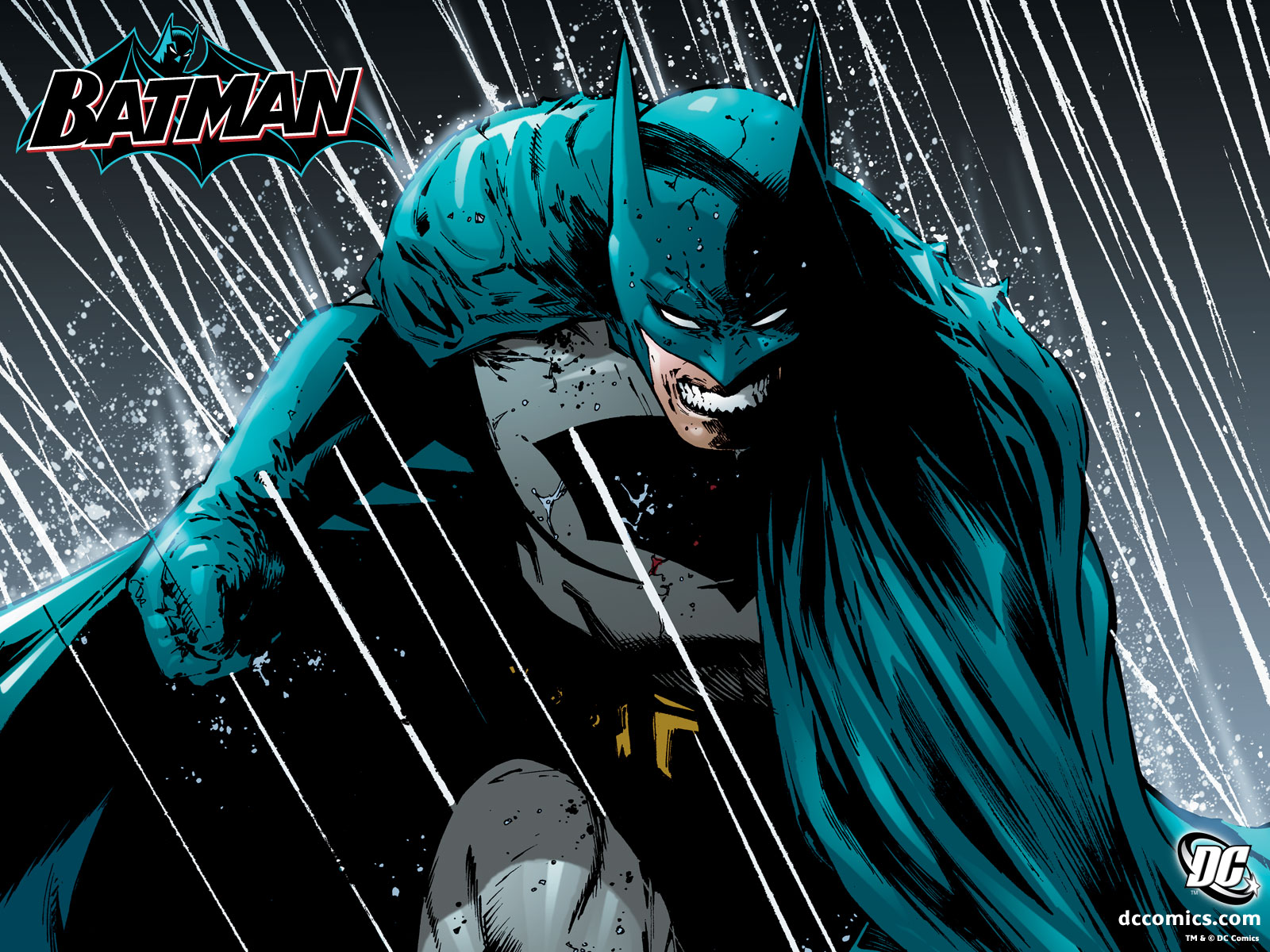 Batman vai além das HQs e causa polêmica no mundo real ... Batman Comic Cover Wallpaper
