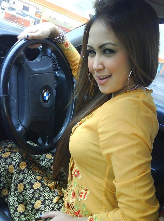 Gambar Melayu