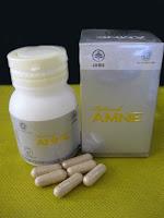 """""""natural-asam-amino-amne-kekebalan-tubuh-imunitas-asam-amino-esensial-jantung-koroner-kolesterol-anti-kanker-tumor-asam-urat-diabetes-hepatitis-inti-herbalindo-terapi-kesehatan-herbal-natural-nusantara-nasa"""""""