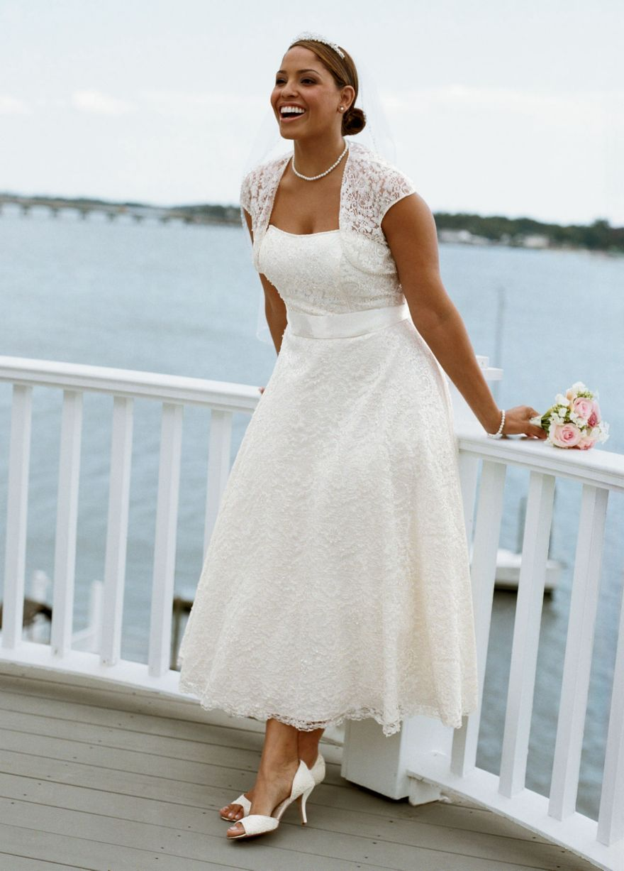 Wedding Gowns Older Brides