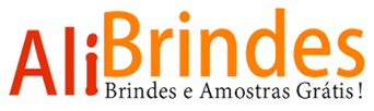 Ali Brindes