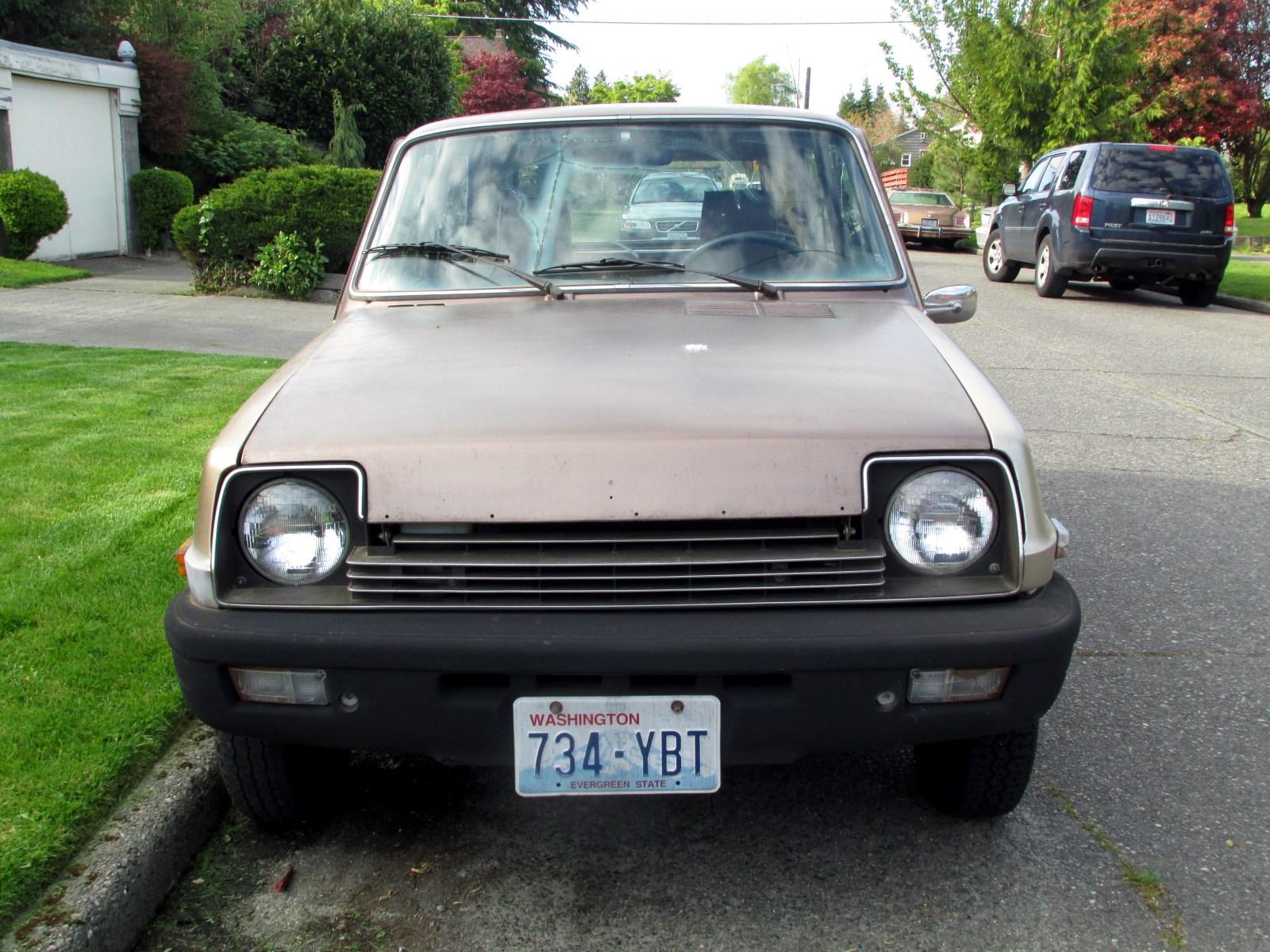 CAR CLASSICS JUNE 1977 (GD) THE CLASSIC LINCOLNS