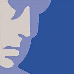 Membaca Kepribadian Seseorang Dari Foto Profil Facebook