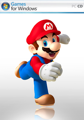games Download   Mario PC Series