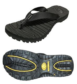 jual sandal online