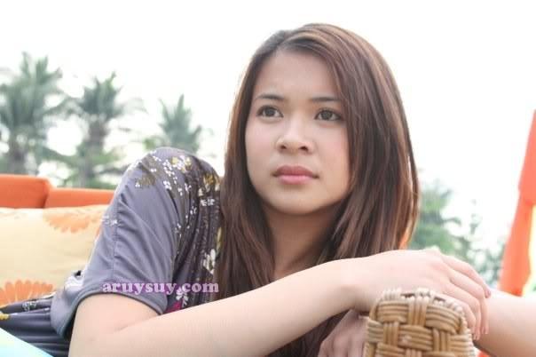 Tvg Michelle Yu Www Picsbud Com