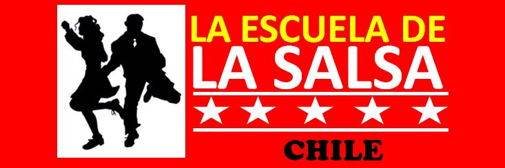 SALSA LESSONS IN SANTIAGO: Best Dance Schools Santiago Chile
