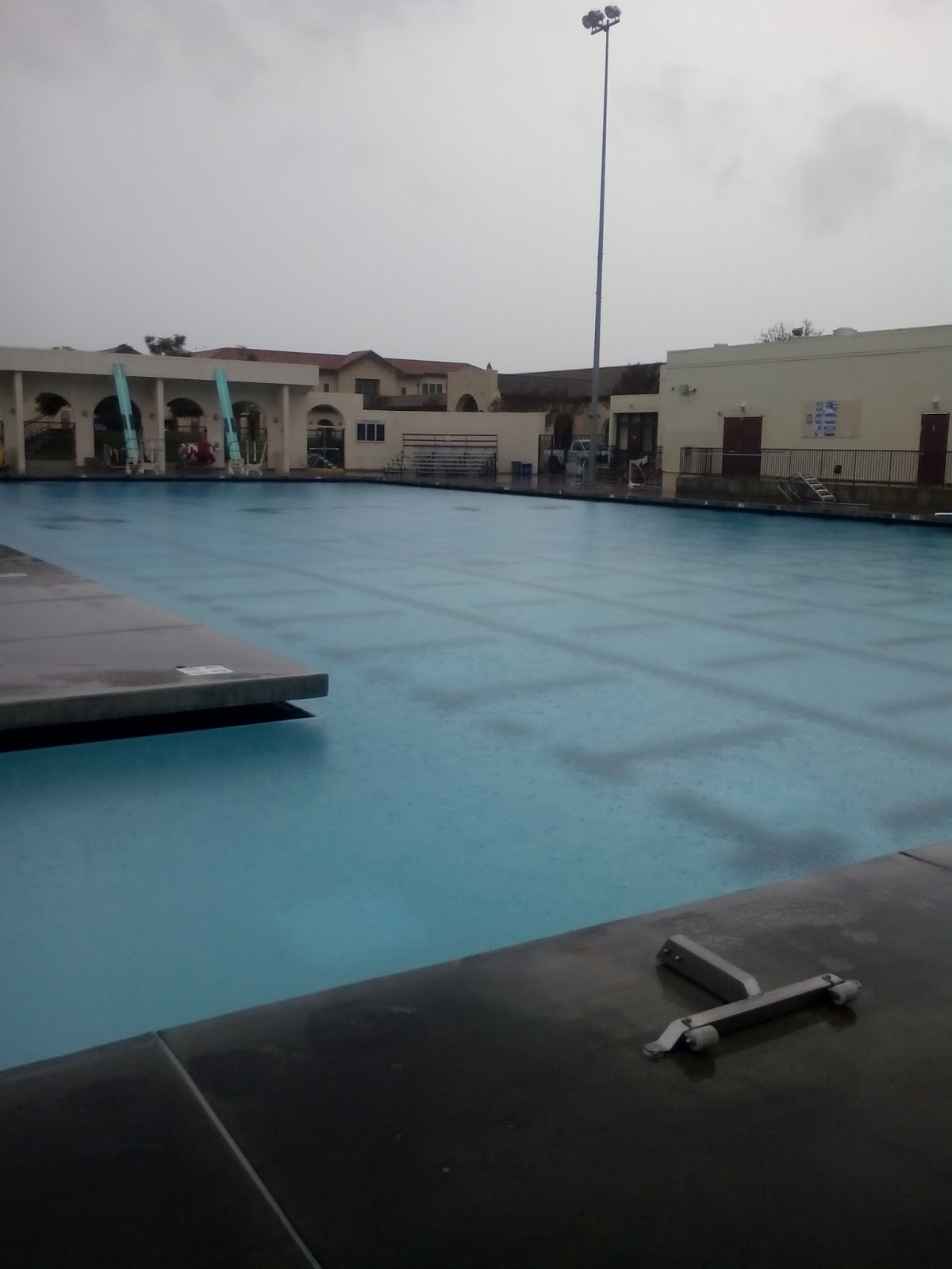 Friends Of The Fremont Pool