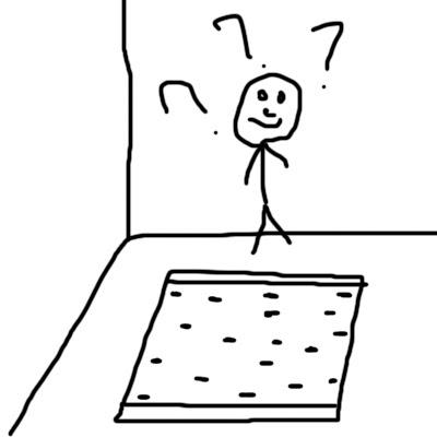 Limpeza de carpetes como limpar dicas e truques