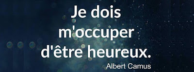 Belle image de Couverture facebook motivante