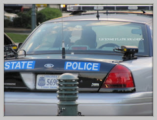 gloucester va links and news: gvln va state police spy