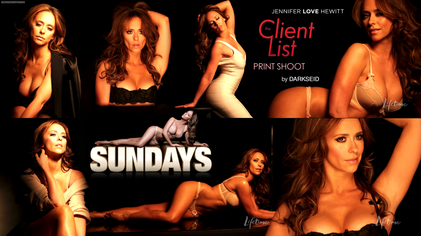 http://1.bp.blogspot.com/-L-2BXdN8ZSo/T6uC17_Yy9I/AAAAAAAABI4/So62tRI8d9Q/s1600/Jennifer_Love_Hewitt-The_Client_List_Print_Shoot_2012-by_Darkseid.jpeg