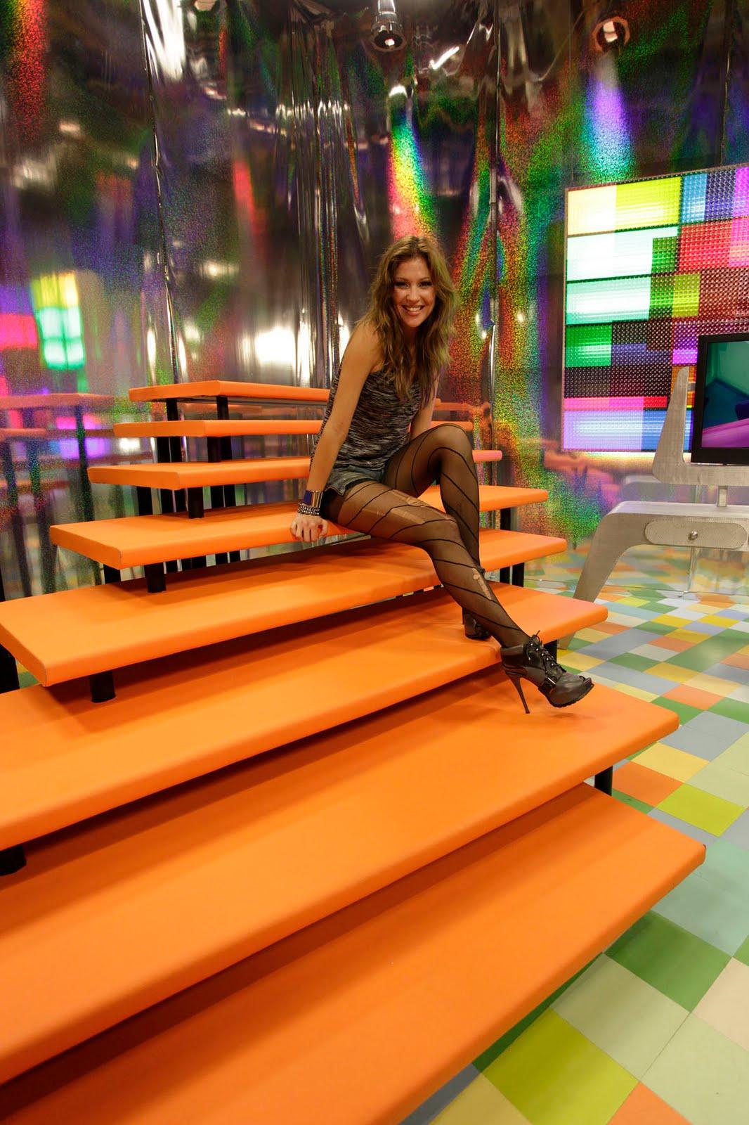 Jota Quest - MTV Ao Vivo