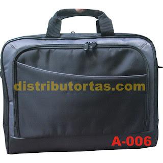 tas backpack, tas ransel, tas laptop ,tas kerja, tas kantor, tas 3 in 1,pabrik tas laptop, glosir tas murah, produsen tas, tas online , tas souvenir, pesan tas