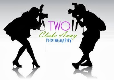 Two Clicks Away Photography