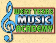 West Texas Music Academy