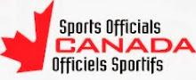 Sports Officials Canada