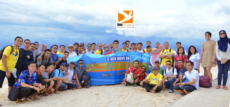 http://www.pakettourmurahkebali.com/2014/10/paket-group-tour-murah-bali-lembongan.html