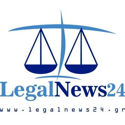 legalnews24@yahoo.gr