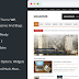 Magaziner - Responsive WP News, Magazine, Blog
