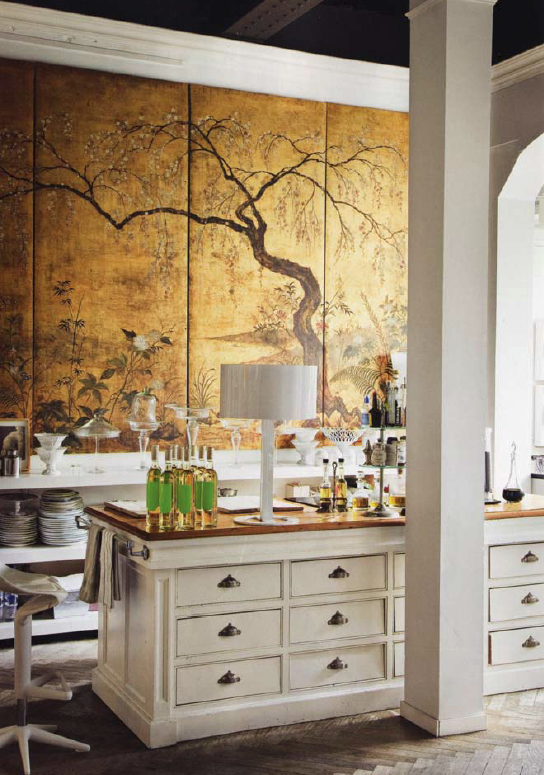 chinoiserie chic decorating with chinese antiques new home design