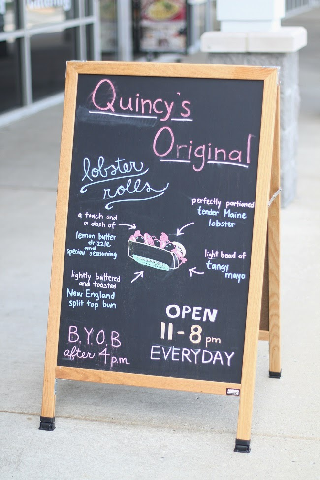 quincy's-lobster-rolls