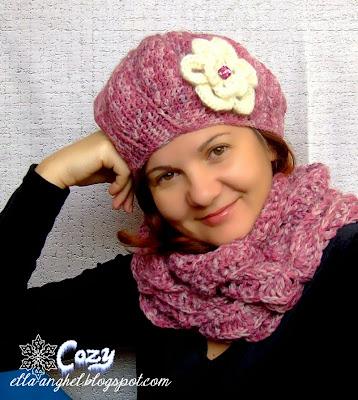 http://ella-anghel.blogspot.ro/2013/10/seturi-crosetate-rosalie-si-fulgusor.html