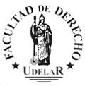 Facultad de Derecho UDELAR
