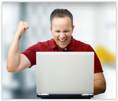 Teasermedia.net – Conheça a nova plataforma de publicidade online